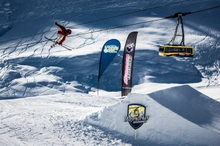 2_action-winter-freeski_mayrhofen_hippach_christoph-schoech.jpg